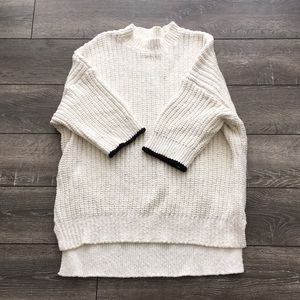 LOFT Sweater XL, Super Cozy ❤️